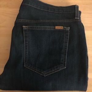 Joes Jeans Brixton Jeans